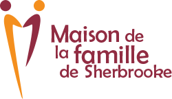 Maison de la famille de Sherbrooke